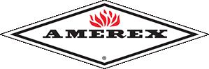 Amerex Corporation